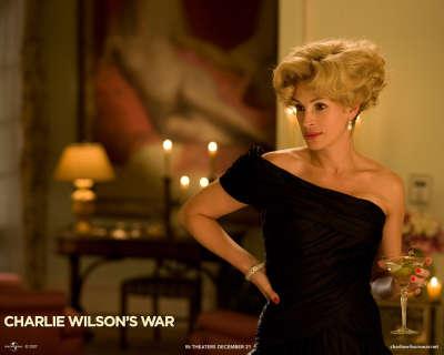Charlie Wilsons War 003