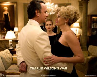 Charlie Wilsons War 004