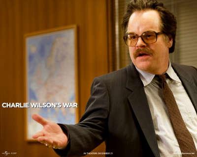 Charlie Wilsons War 006