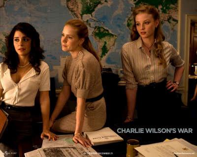 Charlie Wilsons War 007