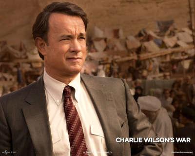 Charlie Wilsons War 009