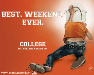 College The Movie 001
