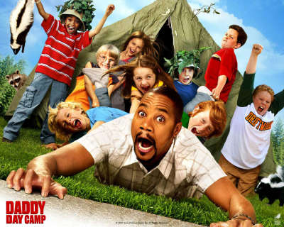 Daddy Day Camp 001