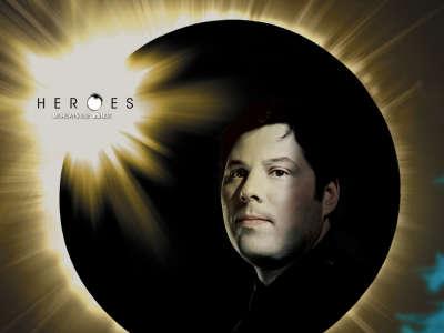 Heroes 020