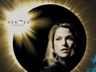 Heroes 021
