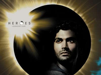 Heroes 022