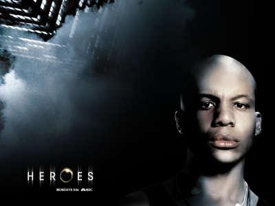 Heroes 023