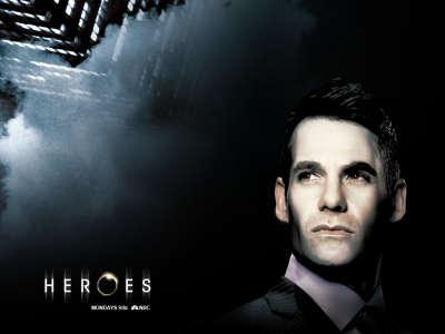 Heroes 025