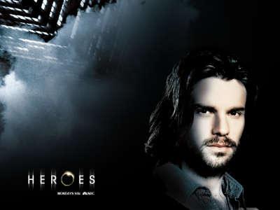Heroes 026