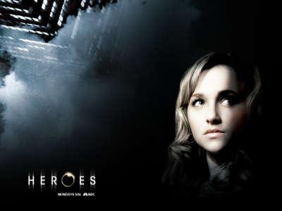 Heroes 029