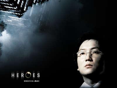 Heroes 030