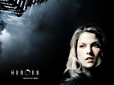 Heroes 032