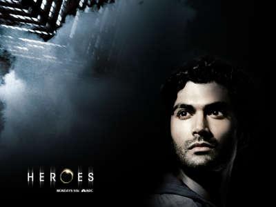 Heroes 033