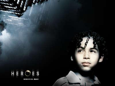 Heroes 034