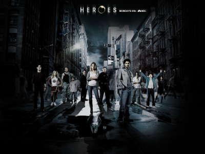 Heroes 035