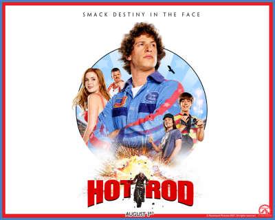 Hot Rod 004