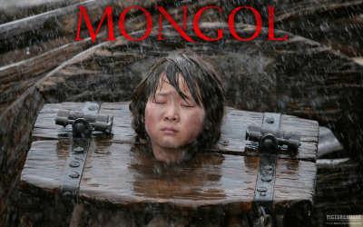 Mongol 002