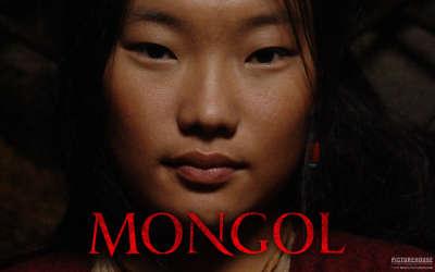 Mongol 003