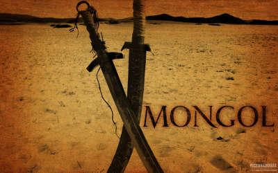 Mongol 004