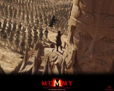 Mummy 3 029