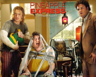 Pineapple Express 006