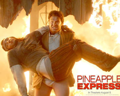Pineapple Express 007