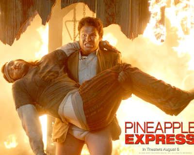 Pineapple Express 007