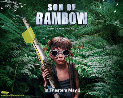 Son Of Rambow 001