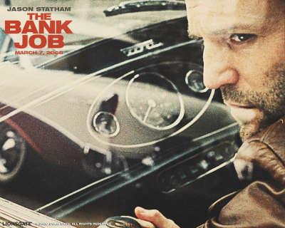 The Bank Job 001
