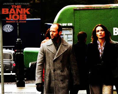 The Bank Job 003