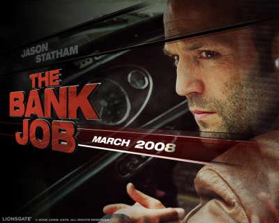 The Bank Job 005