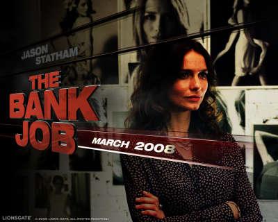 The Bank Job 006