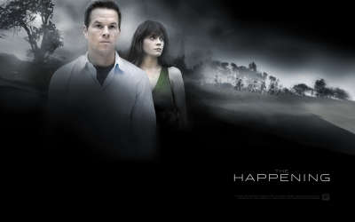 The Happening 002