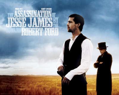 The Assassination Of Jesse James 002