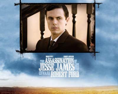 The Assassination Of Jesse James 005