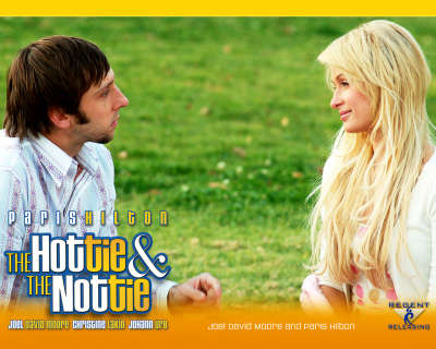 The Hottie And The Nottie 004