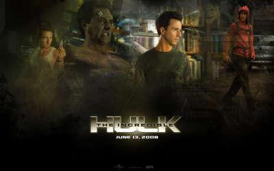 The Incredible Hulk 003