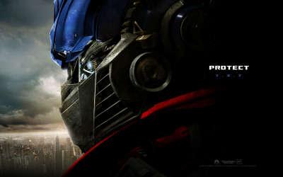 Transformers 001