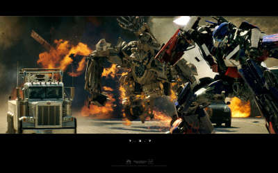 Transformers 005