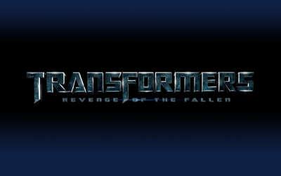 Transformers 006