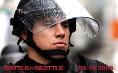 Battle In Seattle 001