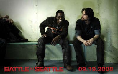 Battle In Seattle 003