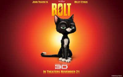 Bolt 1920 02