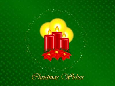 Christmas (101)