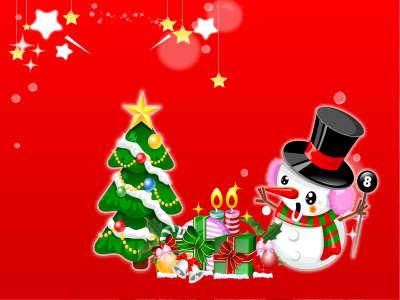 Christmas (103)