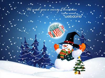 Christmas (105)