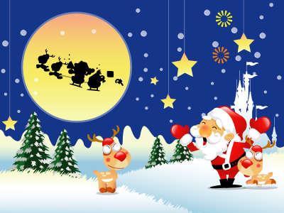 Christmas (106)