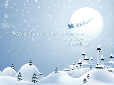 Christmas (107)
