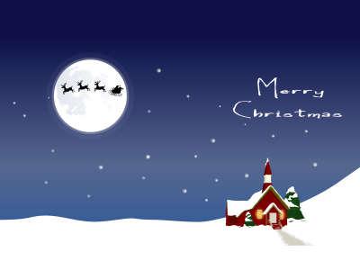 Christmas (108)
