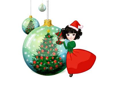 Christmas (109)